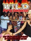 DJ Books: Wild Party Contests: Over 100 Fun Games and Activities for Parties, Weddings and DJs