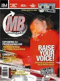 DJ Magazines: Mobile Beat : The Dj Magazine [Magazine Subscription]