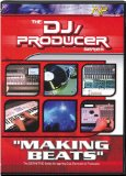 DJ Videos: DJ/Producer: Making Beats