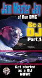 DJ Videos: Be a DJ Part 1