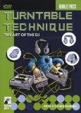 DJ Videos: Turntable Technique: The Art of the DJ