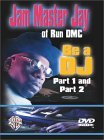 DJ Videos: Be a DJ, Featuring Jam Master Jay of RunDMC