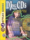 DJ Videos: DJ Styles Series: DJing With CD's