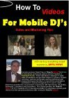 DJ Videos: How to Videos for Mobile DJ's: Sales and Marketing