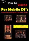 DJ Videos: How to Videos for Mobile DJ's: Follow Me's/ Line Dance & Groovin' Moves
